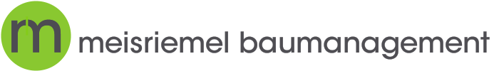 Meisriemel Baumanagement